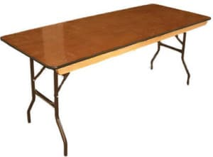 8table