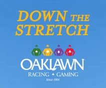 oaklawn-down-the-stretch